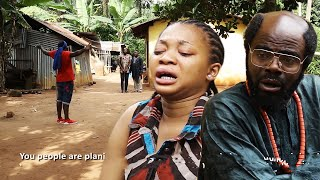 Mogambo 14 || great betrayer || jealous as Jack & Alice shows the way || praise the Lord!!! Chief Imo Comedy