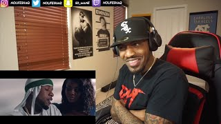 Tory Lanez and T-Pain - Jerry Sprunger (REACTION!!!)