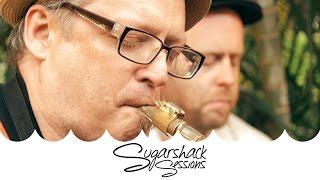 Video The Slackers - Information Error (Live Acoustic) | Sugarshack Sessions download MP3, 3GP, MP4, WEBM, AVI, FLV Juni 2017