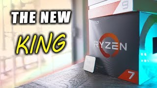 ryzen-3700x-and-3900x-overclocked-review-the-new-king-is-here