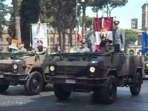 Festa della Repubblica 2011