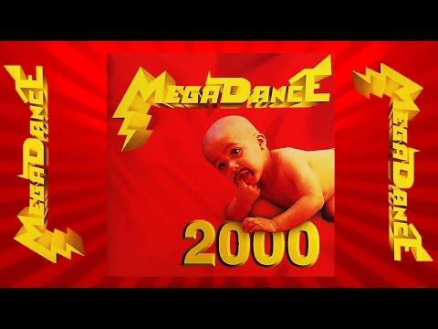 MEGADANCE 2000 // Various Artists (Full Album)