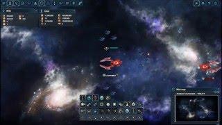 DarkSpace - Trailer (DO Final Version)