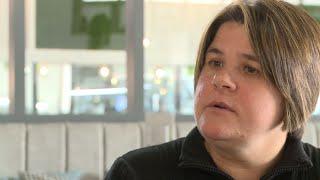 Guerrero valora sentencia favorable sobre caso de su hijo multitrasplantado