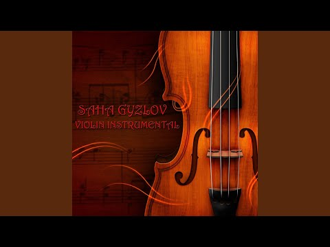 21 Hungarian Dances, WoO 1: No. 5 In F-Sharp Minor, Allegro