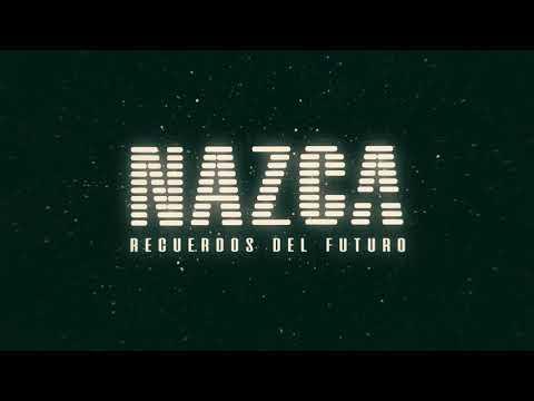 Rigopolar - Starlock (Original mix). NAZCA002