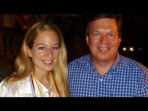 New DNA Tests Show Remains of Natalee Holloway May Have Been Found