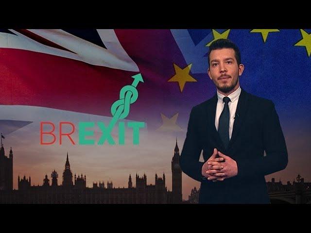 İngiltere'de her 10 kişiden 9'u için Brexit süreci