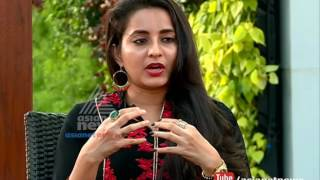 Bhama | Interview Actress Bhama Full 10/12/16