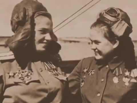 А.Опейкин 'Опалённые войной' муз.сл. А.Виговский