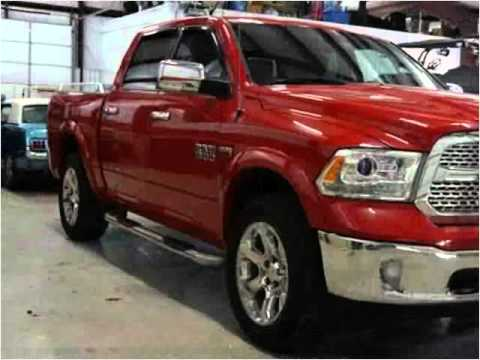 2013 ram 1500 used cars amarillo tx youtube for Integrity motors amarillo tx