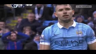 ءLeicester City vs Manchester City 1_3 All Goals & Highlights