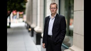 Allerta Nucleare - intervista ad Hans Kristensen (ENG/PT/FR/RO/SP)