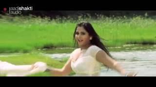 Chapa Chapa Chacha Jaan Kara Na Jiyaan  BHOJPURI HOT SONG