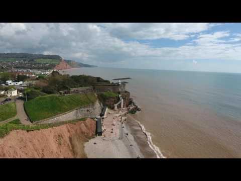 Sidmouth / East Devon