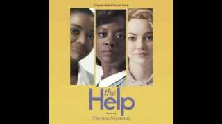 Baixar The Help Score - 23 - Amen - Thomas Newman