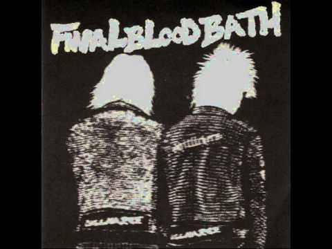 Final Bloodbath-st 7