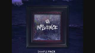 Influence Loops & Samples (Hip Hop, Trap, Samples From Old Vinyl Tracks)