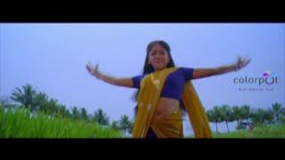 Ennamo Enna Azagu Song   Aaru Chakkara Kudhirai   Tamil Movie Songs