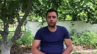 KONUT OTOMOTİV ÇAKILDI; VATANDAŞ DOLARDA TAKILDI! - Volkan Özdemir