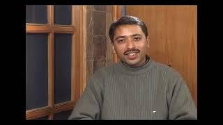 Yog for T B (Kshaya Rog)