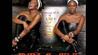 India.Arie - Therapy (Lyrics in the Description)