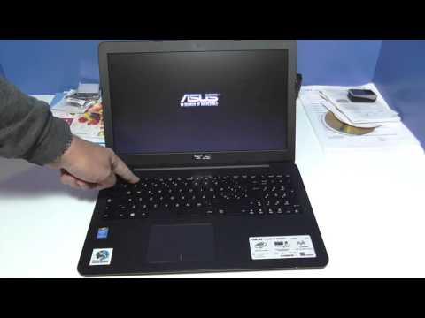 ASUS N53JG BIOS 207 WINDOWS XP DRIVER