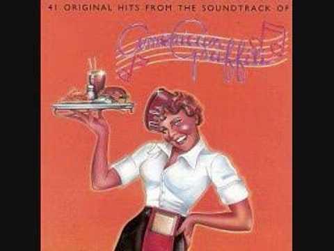 Teen Angel-Mark Dinning-original song-1960