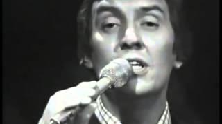 Ég leitaði blárra blóma- Ragnar Bjarnason - 1971