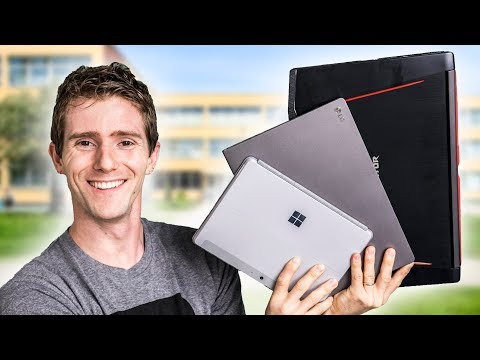 download Best Laptops for Students.. and anyone on a budget