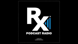 Digimeds Radio Podcast: Episode 3 - OhhGeeter (2020)