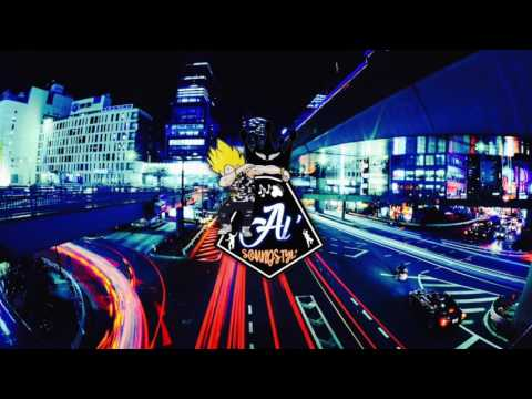 DJ ROCKWIDIT - Down Mashup'