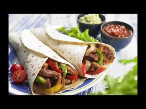 El Sombrero / Mexican Restaurant / Byram Ms