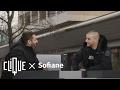 Capture de la vidéo Clique X Sofiane