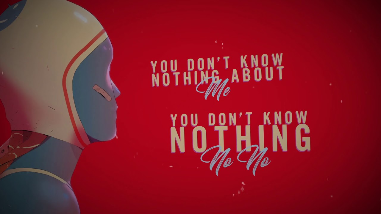 dirty-heads-staloney-official-lyric-video
