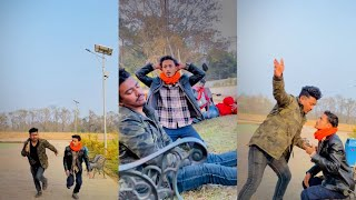 Best Emotional??Heart Touching Videos 2021    Sad ShortsVideo Shorts #shorts #anjanshakya22