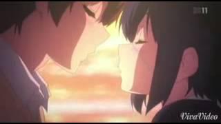 Чудачество любви не помеха / Chuunibyou demo Koi ga Shitai клип аниме