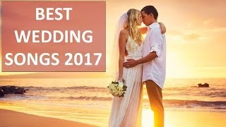 Top 20 First Dance Wedding Songs 2016 Generationcentertainment