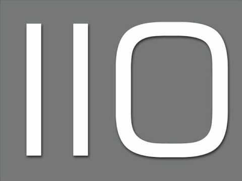 Клип Iio - Be It