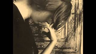 Peter Green . Fool No More & lyrics