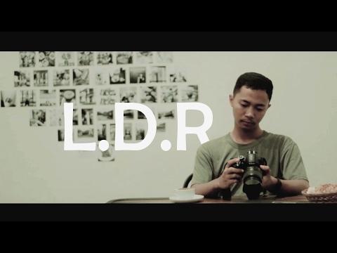LDR - Long Distance Relationship (short movie)