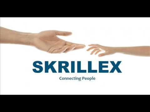Nokia ringtone - Captain Skrillex Remix