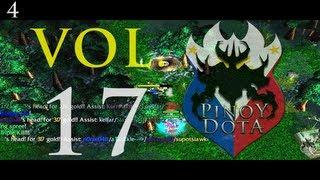 Repeat youtube video PhDotA - Pinoy DotA Top10 Weekly Vol. 17