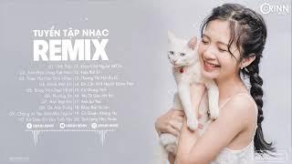"""NHẠC TRẺ REMIX 2020 HAY NHẤT HIỆN NAY - EDM Tik Tok ORINN REMIX, Lk Nhạc Trẻ Remix 2020 """"Tuyệt Đỉnh"""""""
