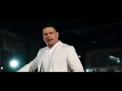 Mystic - Jači od vremena (Official Video)