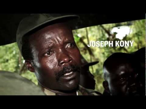 STOP! PROJECT JOSEPH KONY 2012 HELP SHARE