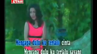 Download lagu PATAH HATI noer halimah lagu dangdut MP3