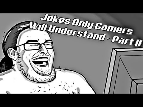 glog:-jokes-only-gamers-will-understand---part-ii