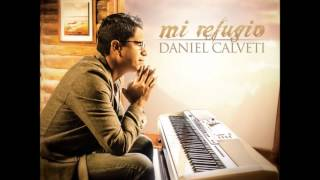 Watch Daniel Calveti Mi Historia De Amor video