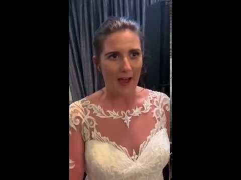 Singers Secreto - Bride Review